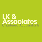 LK & Associates - Charted Accountants