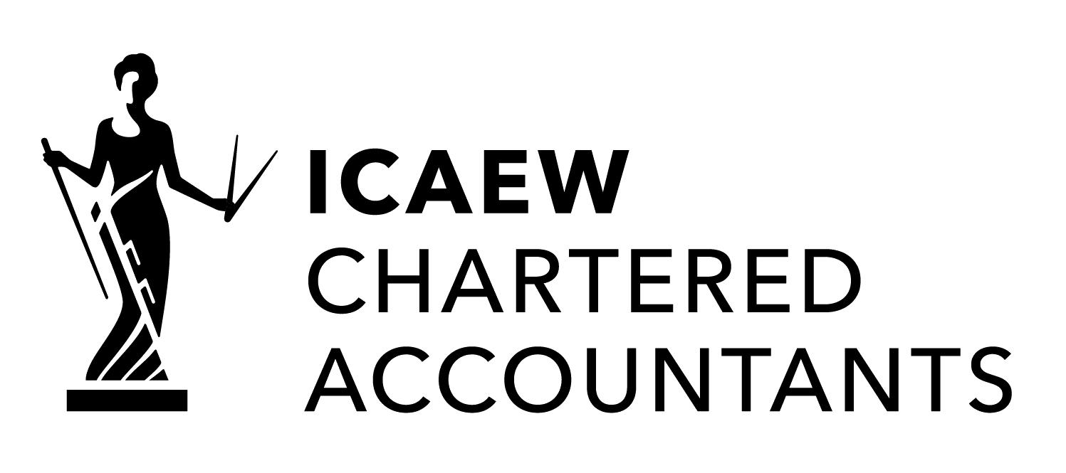 ICAEW Chartered Accountants - LK & Associates