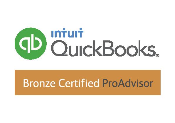 intuit quick books - LK & Associates