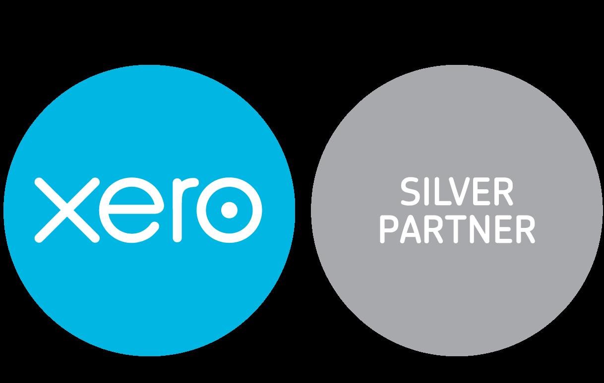 Xero silver partner - LK & Associates