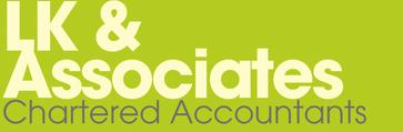 LK & Associates Limited Logo